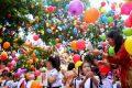 TT_08_ve_Giam_gio_day_cho_GV_va_GiangV_lam_cong_doan_khong_chuyen_trach
